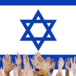 Just How Jewish Should Israel Be?